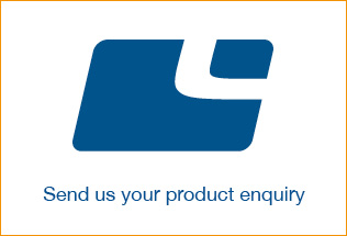 Send us your product enquiry.